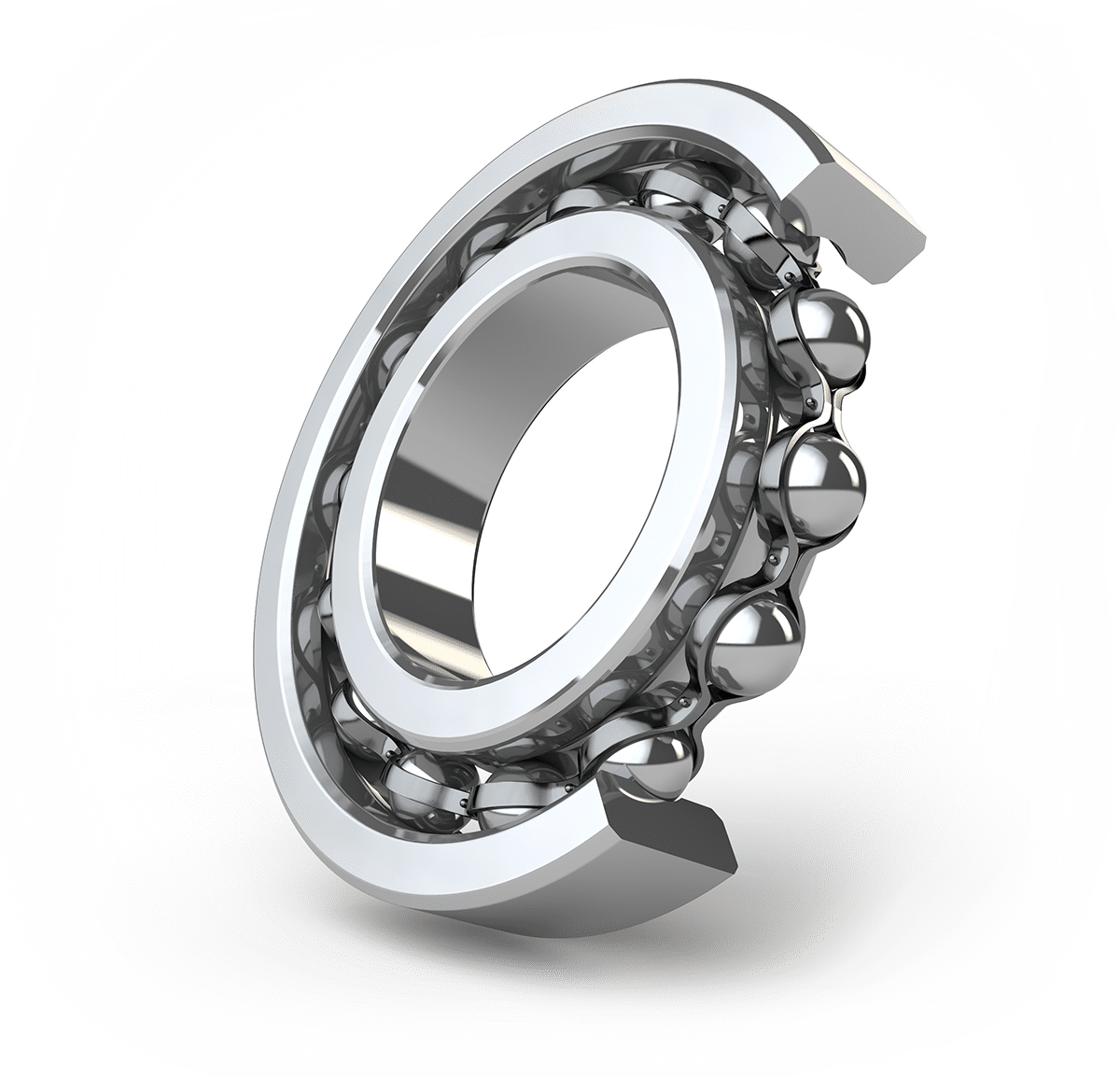 bearings heading image