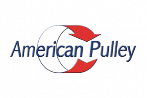American Pulley