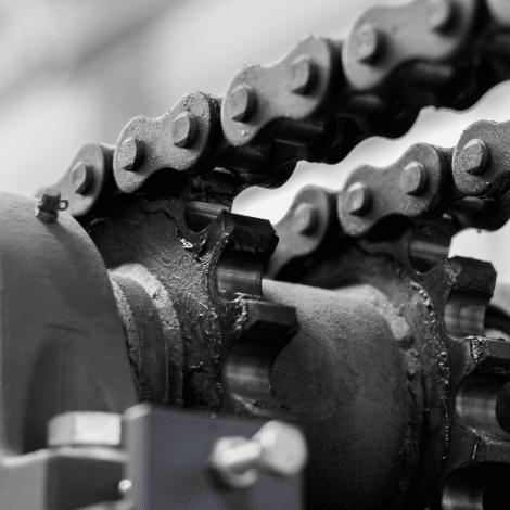 power transmission image